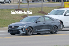 2022-Cadillac-CT4-V-Blackwing-First-Real-World-Photos-Shadow-Metallic-April-2021-Exterior-002