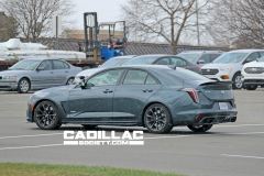 2022-Cadillac-CT4-V-Blackwing-First-Real-World-Photos-Shadow-Metallic-April-2021-Exterior-008