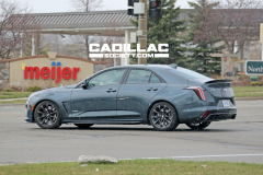 2022-Cadillac-CT4-V-Blackwing-First-Real-World-Photos-Shadow-Metallic-April-2021-Exterior-009