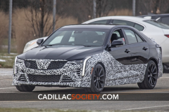 Cadillac-CT4-V-Blackwing-Spy-Shots-December-2019-001