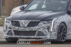 Cadillac-CT4-V-Blackwing-Spy-Shots-December-2019-002