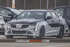 Cadillac-CT4-V-Blackwing-Spy-Shots-December-2019-003