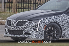 Cadillac-CT4-V-Blackwing-Spy-Shots-December-2019-004