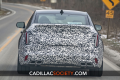 Cadillac-CT4-V-Blackwing-Spy-Shots-December-2019-006