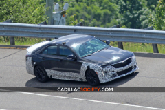 Cadillac-CT4-V-Blackwing-Spy-Shots-Exterior-June-2020-001