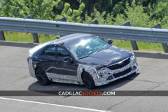 Cadillac-CT4-V-Blackwing-Spy-Shots-Exterior-June-2020-002
