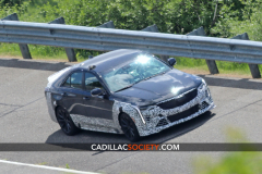 Cadillac-CT4-V-Blackwing-Spy-Shots-Exterior-June-2020-003