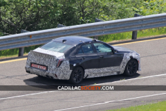 Cadillac-CT4-V-Blackwing-Spy-Shots-Exterior-June-2020-007