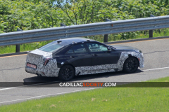 Cadillac-CT4-V-Blackwing-Spy-Shots-Exterior-June-2020-008