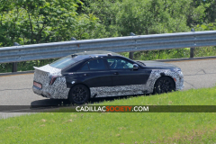 Cadillac-CT4-V-Blackwing-Spy-Shots-Exterior-June-2020-009