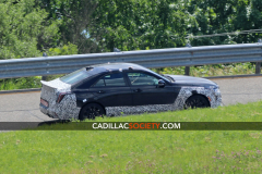 Cadillac-CT4-V-Blackwing-Spy-Shots-Exterior-June-2020-010