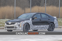 Cadillac-CT4-V-Blackwing-Spy-Shots-Exterior-March-2020-003