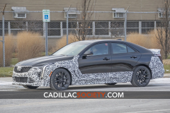 Cadillac-CT4-V-Blackwing-Spy-Shots-Exterior-March-2020-005