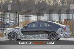 Cadillac-CT4-V-Blackwing-Spy-Shots-Exterior-March-2020-006