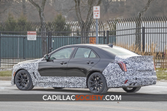Cadillac-CT4-V-Blackwing-Spy-Shots-Exterior-March-2020-008
