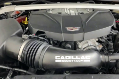2022-Cadillac-CT5-V-Blackwing-Engine-Bay-Supercharged-6.2L-V8-LT4-Engine-005