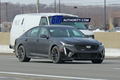2022-Cadillac-CT5-V-Blackwing-First-Real-World-Photos-Black-Raven-March-2021-GMA-002