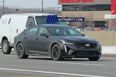2022-Cadillac-CT5-V-Blackwing-First-Real-World-Photos-Black-Raven-March-2021-GMA-003