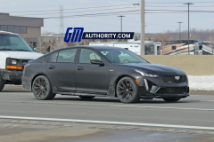 2022-Cadillac-CT5-V-Blackwing-First-Real-World-Photos-Black-Raven-March-2021-GMA-005