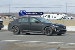 2022-Cadillac-CT5-V-Blackwing-First-Real-World-Photos-Black-Raven-March-2021-GMA-006
