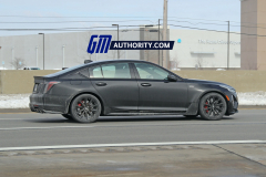 2022-Cadillac-CT5-V-Blackwing-First-Real-World-Photos-Black-Raven-March-2021-GMA-009