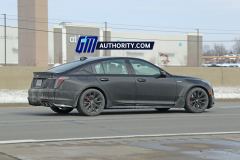 2022-Cadillac-CT5-V-Blackwing-First-Real-World-Photos-Black-Raven-March-2021-GMA-010