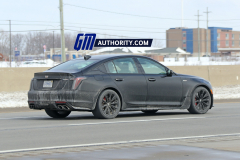 2022-Cadillac-CT5-V-Blackwing-First-Real-World-Photos-Black-Raven-March-2021-GMA-011