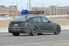 2022-Cadillac-CT5-V-Blackwing-First-Real-World-Photos-Black-Raven-March-2021-GMA-012