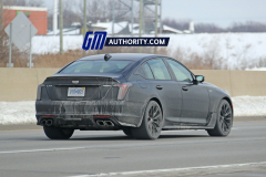 2022-Cadillac-CT5-V-Blackwing-First-Real-World-Photos-Black-Raven-March-2021-GMA-013