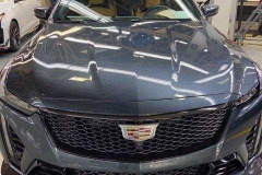2022-Cadillac-CT5-V-Blackwing-First-Unit-Produced-VIN-001-July-2021-Exterior-002
