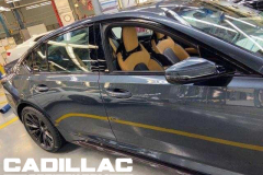 2022-Cadillac-CT5-V-Blackwing-First-Unit-Produced-VIN-001-July-2021-Exterior-003