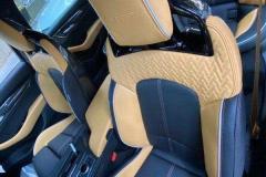 2022-Cadillac-CT5-V-Blackwing-First-Unit-Produced-VIN-001-July-2021-Interior-001