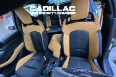 2022-Cadillac-CT5-V-Blackwing-First-Unit-Produced-VIN-001-July-2021-Interior-002