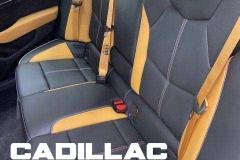 2022-Cadillac-CT5-V-Blackwing-First-Unit-Produced-VIN-001-July-2021-Interior-004
