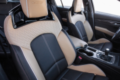 2022-Cadillac-CT5-V-Blackwing-Interior-Level-3-011-Natural-Tan-front-seats