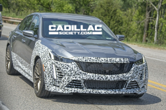 Cadillac-CT5-V-Blackwing-Prototype-Magnesium-Wheels-June-2020-001-front-three-quarters