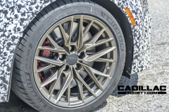 Cadillac-CT5-V-Blackwing-Prototype-Magnesium-Wheels-June-2020-009-front-wheel