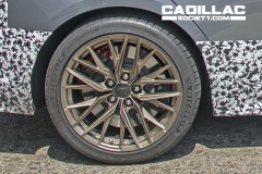Cadillac-CT5-V-Blackwing-Prototype-Magnesium-Wheels-June-2020-011-rear-wheel
