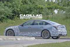 Cadillac-CT5-V-Blackwing-Prototype-Magnesium-Wheels-June-2020-012-side-rear-three-quarters