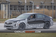 Cadillac-CT5-V-Blackwing-Spy-Shots-Exterior-March-2020-003
