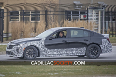 Cadillac-CT5-V-Blackwing-Spy-Shots-Exterior-March-2020-004