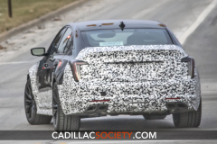 Cadillac-CT5-V-Blackwing-Spy-Shots-Exterior-March-2020-010