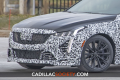 Cadillac-CT5-V-Blackwing-Spy-Shots-Exterior-March-2020-013