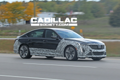 Cadillac-CT5-V-Blackwing-Spy-Shots-Exterior-October-2020-004