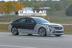 Cadillac-CT5-V-Blackwing-Spy-Shots-Exterior-October-2020-004