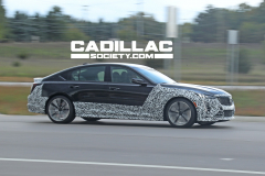Cadillac-CT5-V-Blackwing-Spy-Shots-Exterior-October-2020-005