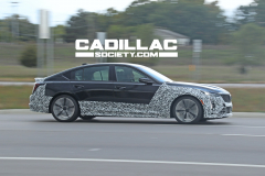 Cadillac-CT5-V-Blackwing-Spy-Shots-Exterior-October-2020-006