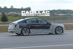 Cadillac-CT5-V-Blackwing-Spy-Shots-Exterior-October-2020-008