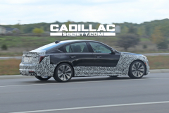 Cadillac-CT5-V-Blackwing-Spy-Shots-Exterior-October-2020-009