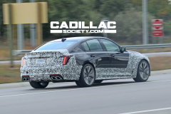 Cadillac-CT5-V-Blackwing-Spy-Shots-Exterior-October-2020-011